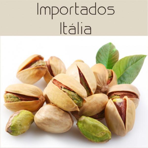 Importados - Itália